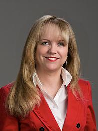 Peggy Ingle