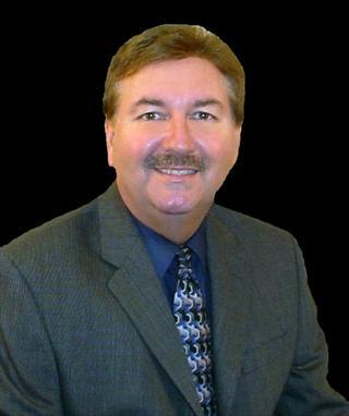Rick Markowski