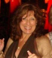 Susan McCarter