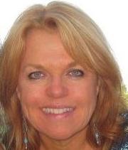 Julie Blethen