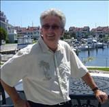 Joseph Delecki