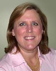 Cynthia Harrigan