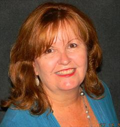 Sharon Findley-Tussy