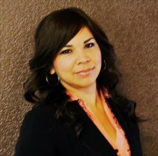 Delia Tapia