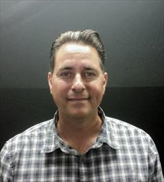 Bill  Solana