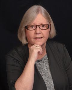 Deborah Vanmatre