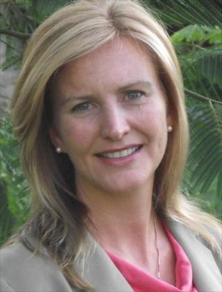 Paula Nguyen