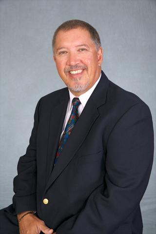 Lenny Batista