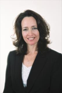 Carol Abdo