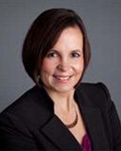 Anita Yevoli
