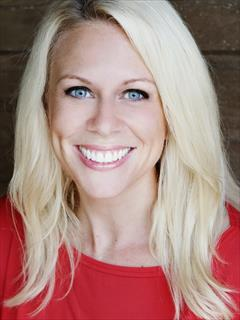 Jennifer Shirley