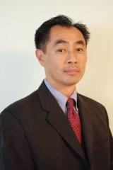 Dennis Byun