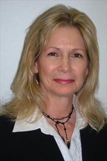 Deborah Murray