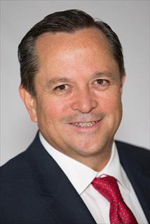 Jeff Roland