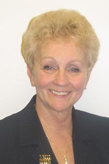 Linda Chew