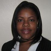 Leslie G. Blanchard
