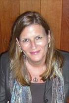 Ellen Quentzel