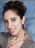 Diane Rodrigues