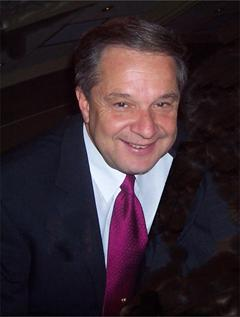 Gary  Hudasko