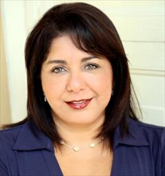 Cecilia Cardozo