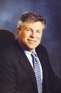 Martin Pressley