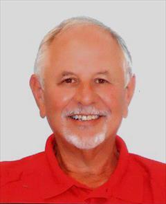 Gordon  Ripps