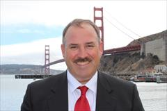 Your San FranciscoBay Area Agent Referral Specialist