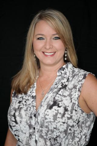 Kelly Bescher