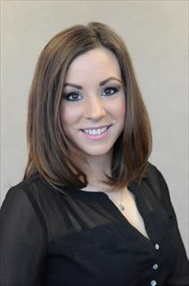 Brooke Sonnen Cruz