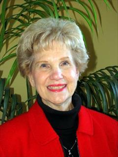 Lynn Houts