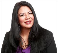 Mary Lou Aguirre