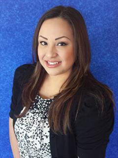 Lilliana Guerrero