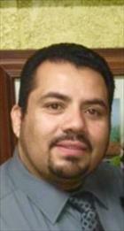 Bernie Sanchez