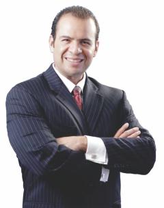 Luis M. Portugal