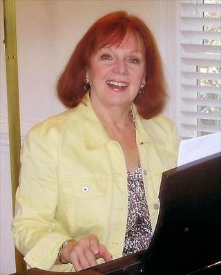 Roselyn Langley