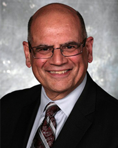Richard Ferro