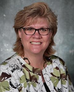 Anne K. Cabral