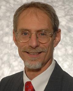 Richard Kessler