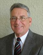 Dave Torregiante