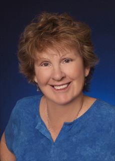 Carolyn Dike