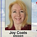 Joy Coats