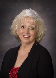 Sandra Spens