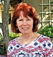 Jennie Fleming