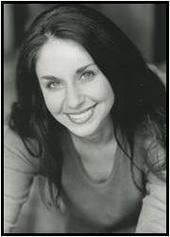 Melissa Polce