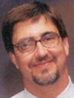 Andy Krotik