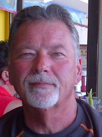 Glenn Catlin