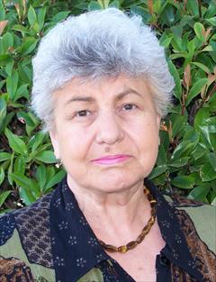 Edith Treso