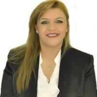 Sally Awad