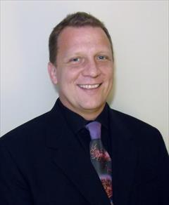 Michael Kachelski