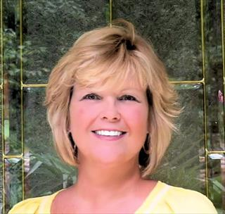 Linda Eggers